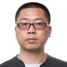 xiaobo-zhao